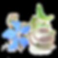 kisspng-psoriasis-skin-inflammation-aloe