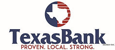 Texas Bank.jpg