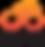 RideWithGPS-logo.png