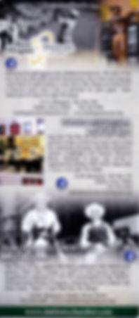 RackCard-Dublin-BackJPG.jpg
