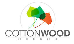 Cottonwood Church Dublin Texas
