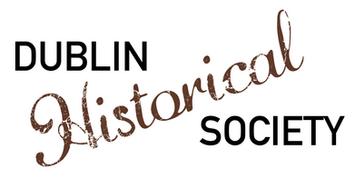 Dublin Historical Society