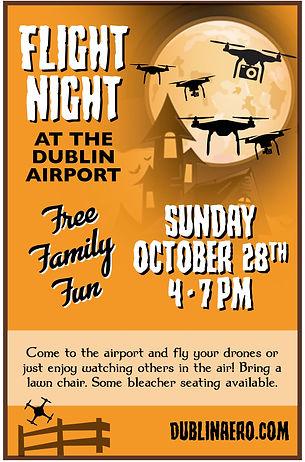 Poster-FlightNight.jpg