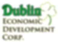 Dublin EDC logo PNG.png