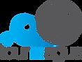 TourdeAgua Logo.png