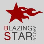 Blazing Star Books