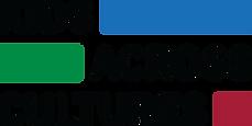 KAC-Logo-full-color.png