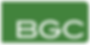 BGC-Logo-PNG.png