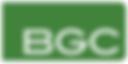 BGC-Logo-PNG.png