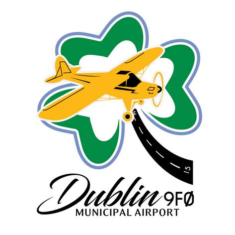 s-DublinAirport.png
