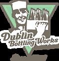 DBW-Logo-1015.png