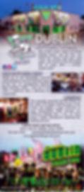 RackCard-Dublin-FrontJPG.jpg