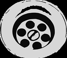 kisspng-storm-drain-sink-clip-art-drain-