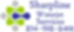 Sharpline Industrial Waterjet Cutting Milling