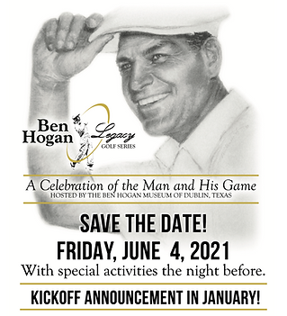 SAVETHEDATE-LegacySeries-2021 PNG copy.p