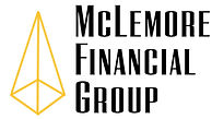mclemore financial logo.jpg