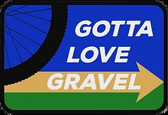 LOGO-GottaLoveGravel.png