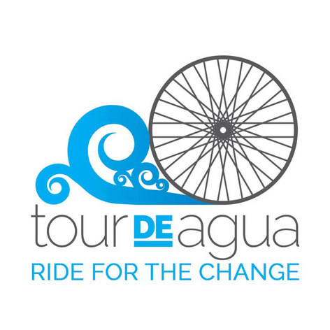 s-TourDeAgua.png