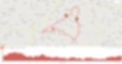 Screen Shot 2020-06-06 at 2.04.15 PM.png