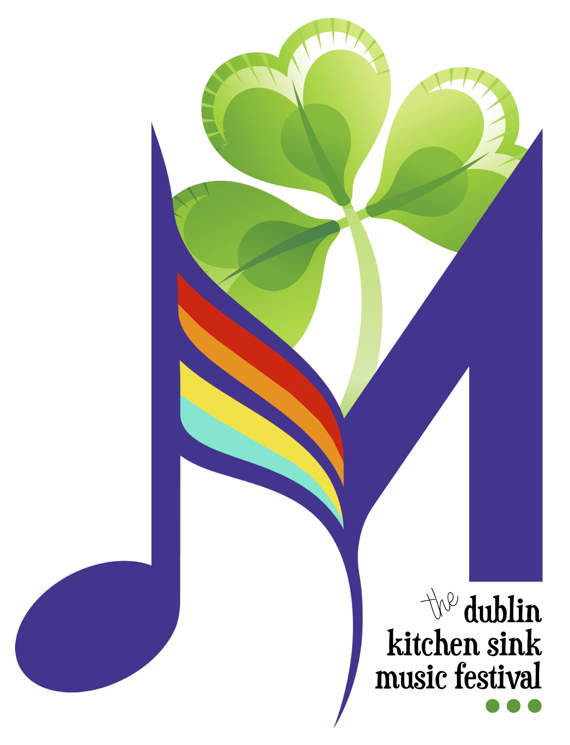 KitchenSinkMusicFestival.png