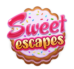 SweetEscapes_logo (1).png