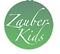 zauberkids logo_edited.png