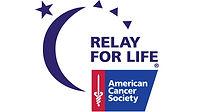 relay-for-life.jpg