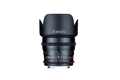 Rokinon 50mm.jpg