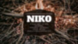 Campamento NIKO