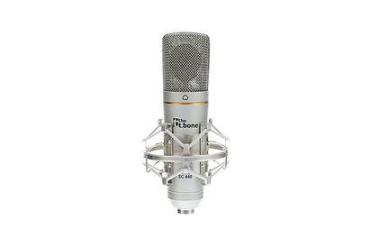 Microfono USB T.BONE SC440.jpg