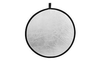 Reflector Circular.jpg