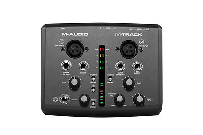Interface de Sonido M-Audio.jpg