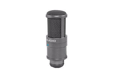 Micrófono_M-Audio.jpg