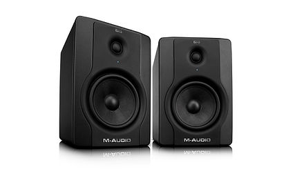 Monitores M-Audio VX8.jpg