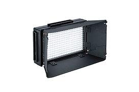 Alquiler de luces para video LED Fotodiox pequeña