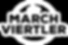 Marchviertler_Logo_white.png