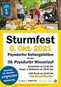 Plakat Sturmfest 2021.jpeg