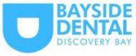 bayside-logo-e1566438191358.jpeg