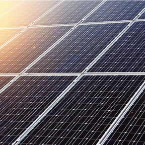How To Increase Energy Efficiency in the U.S.