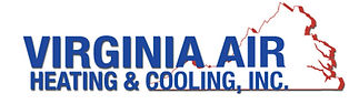 Virginia Air Heating and Cooling