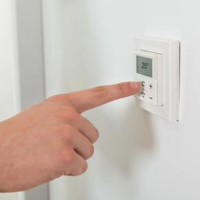 Virginia Air, Diagnosing Common Central Air Conditioner Problems