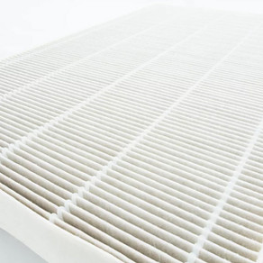 Virginia Air Tip - Change Your Air Filter Regularly
