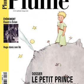 Plume_couv64_edited.jpg