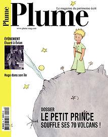 Plume_couv64BDWEB.jpg