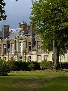 chateauvujr.jpg