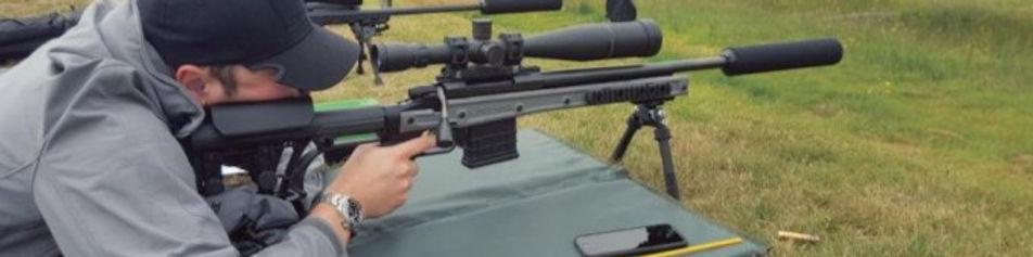 Firearms_Target_Shooting_696_390_84_int_