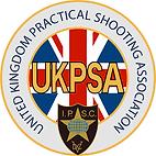 UKPSA Logo.png