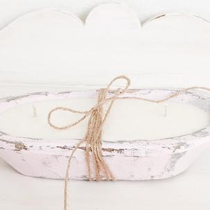 pink dough bowl.jpg