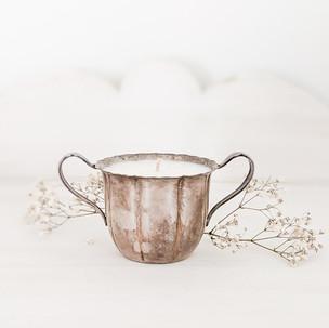 silver tea cup.jpg