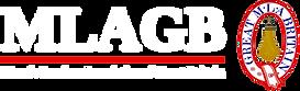 MLAGB Logo 2.png